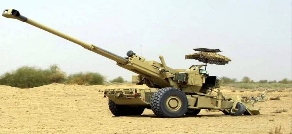 Want to withdraw application seeking permission to further probe Bofors case, CBI to Delhi Court