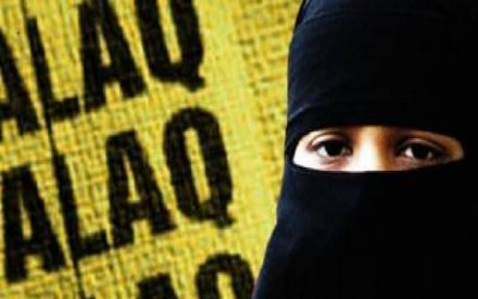 Thane police arrests man for allegedly giving 'triple talaq