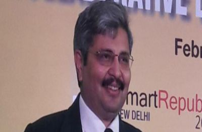 Suspended over Kapil Mishra's 'incendiary' video, senior bureaucrat seeks justice from Modi govt