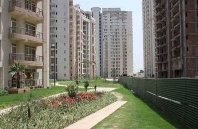 Big relief for homebuyers! They can now seek refund if flat delayed beyond 1 year