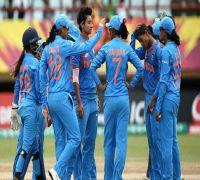 Australia coach terms India Women's team as 'sleeping giants'