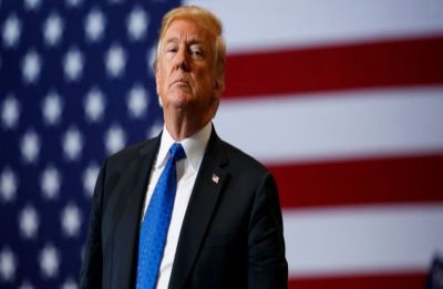 Donald Trump delays decision on auto tariffs for up to six months