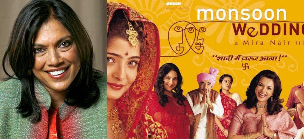 Mira Nair collaborates with Adnan Sami for Broadway production on 'Monsoon Wedding'
