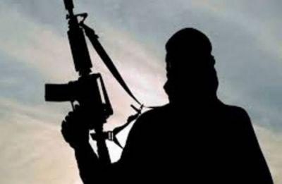 Intel warns against terror attacks on strategic Srinagar, Awantipora air bases: Report