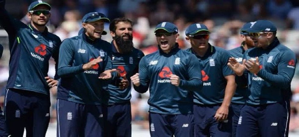 Ben Stokes's 71 not out saw England home with three balls to spare after Babar Azam made 115 in Pakistan's 340 for seven