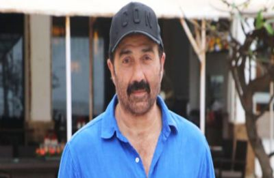 EC issues notice to BJP candidate Sunny Deol for allegedly violating model code of conduct