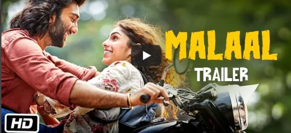 Sanjay Leela Bhansali Film's upcoming Malaal trailer out