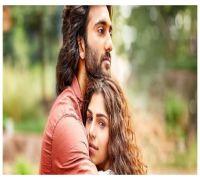 Sanjay Leela Bhansali gets 'emotional' as he launches niece Sharmin