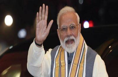 Kerala Exit Poll 2019: With 1-3 seats, BJP set to make its mark, Congress+UDF remain strong at 12