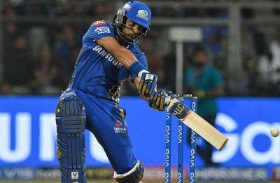 Yuvraj Singh contemplating retirement, reportedly seeking BCCI permission for freelance T20 career