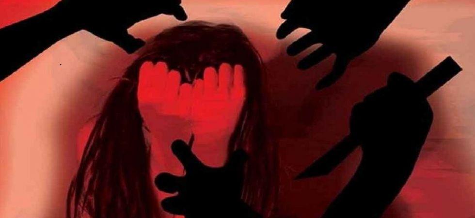 Alwar rape case (Representational Image)