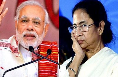 West Bengal Exit Poll Highlights: Modi 'Wave' likely to leave a major impact, may improve tally with win in 11 seats