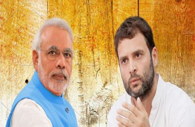 Lok Sabha Elections Exit Poll: Modi set to return as PM, NDA to win 286 seats