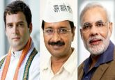 Delhi Lok Sabha Elections Exit Poll LIVE: Will it be a clean sweep again for BJP?