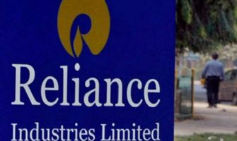 Reliance Capital to raise Rs 10,000 cr in current fiscal by selling assets