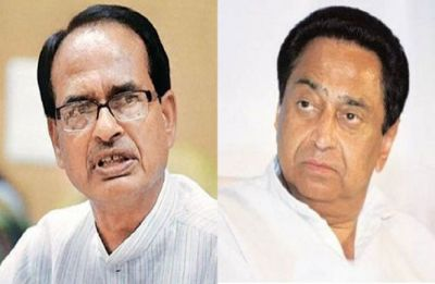 Madhya Pradesh Exit Polls: BJP likely to win 23 seats, Congress may bag 6 seats