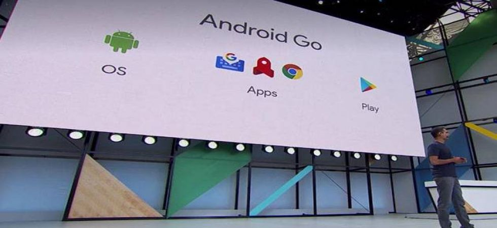 """Google has assured existing users that """"services like Google Play and security from Google Play Protect will keep functioning on your existing Huawei device."""""""