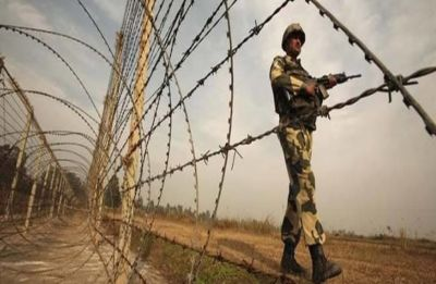 First surgical strike happened in September 2016, confirms top Indian Army commander