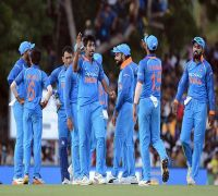 THIS player can burn opposition with pace, says Jeff Thomson