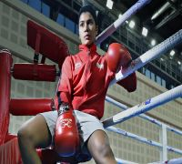 Mary Kom, Nikhat Zareen headed for possible semifinal bout; 10 Indians assured of medals