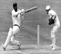1979 World Cup: India's misery, West Indies' utter dominance