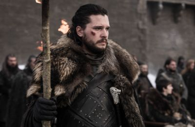 Game of Thrones Finale: Bran, Sansa to rule, Arya sets sail, but did Jon deserve better?