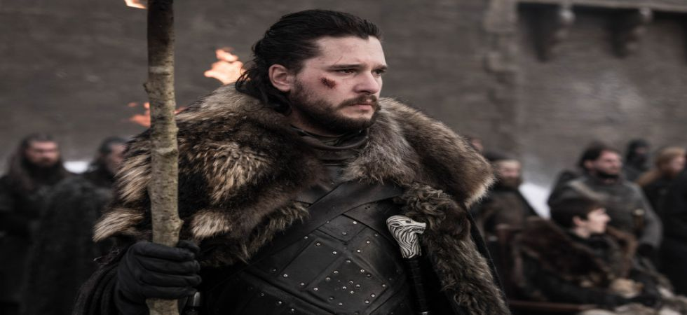 Game of Thrones Finale: Decoding all moments that lead it to its satisfying end