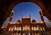 New Delhi Ramadan 2019 Timings: Sehri and Iftar Time Table