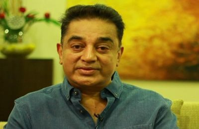 Nathuram Godse Row: Madras High Court grants anticipatory bail to Kamal Haasan