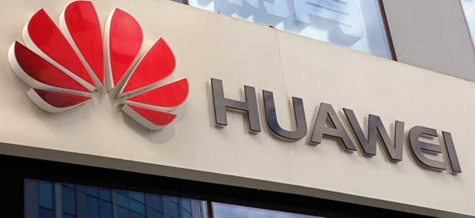 US government agencies are already banned from buying equipment from Huawei