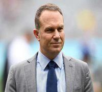 Michael Slater removed from Qantas flight over 'disorderly' behaviour