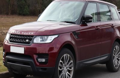 Jaguar India announces launch of petrol version of Range Rover Sport at THIS price