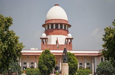 Supreme Court stays Delhi High Court order disallowing black money law to operate retrospectively
