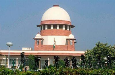 You are creating nuisance: Supreme Court junks plea seeking 100% VVPAT verification of EVM votes