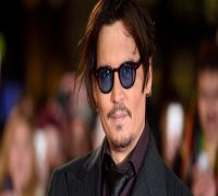 Johnny Depp hit with USD 350,000 lawsuit by ex-lawyers over unpaid legal bills