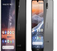 Nokia 3.2 with 6.26-Inch Display, 13-megapixel back Camera launched in India: Prices inside