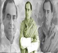 Rajiv Gandhi's 28th death anniversary: What happened on fateful night of May 21, 1991