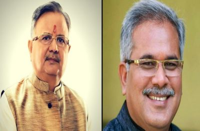 Lok Sabha Elections 2019: What polls in last 15 years in Chhattisgarh indicate