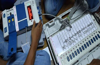 Madhya Pradesh Lok Sabha Election Results: Early trends show BJP ahead on 28 seats