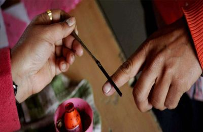 Lok Sabha Election Results: Counting of votes to decide on 'Modi versus rest' today