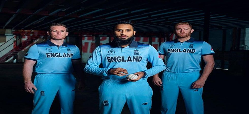 England will be gunning for a maiden triumph in the ICC Cricket World Cup as they host the tournament after 20 years. (Image credit: England Cricket)