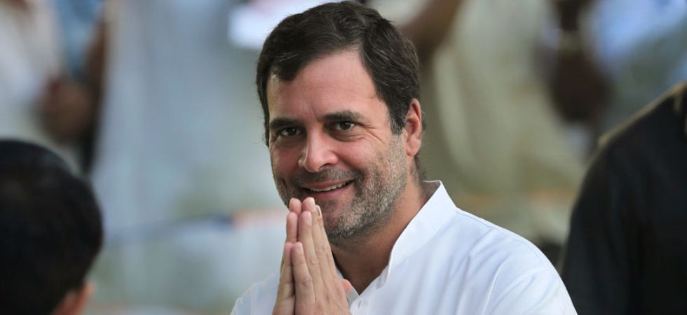 kerala Lok Sabha Election results 2019 Live Updates