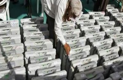 Kerala Lok Sabha Election Results 2019 Live Updates: Congress leads on 16 seats, BJP on 1