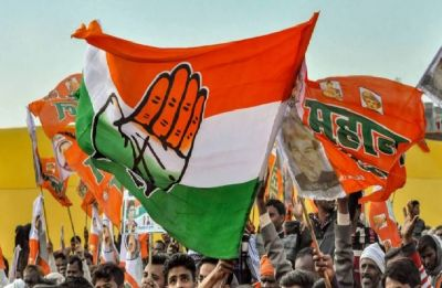 Punjab Lok Sabha Election Results 2019: Congress leading in 8 seats; SAD, BJP in 2 seats each