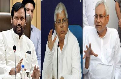 Lok Sabha Election 2019: All you need to know about political scenario of Bihar