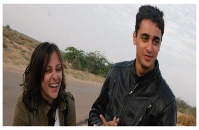 Avantika Malik's mother BREAKS silence on divorce rumours surrounding daughter and Imran Khan