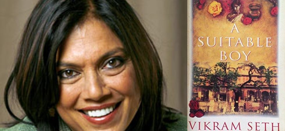 Mira Nair to start filming