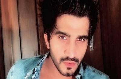 TikTok celebrity shot dead in Delhi's Najafgarh, motive still unclear, says police