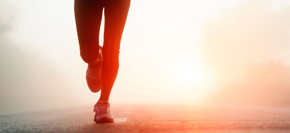 Physical activities may cut risk of death from liver disease: Study