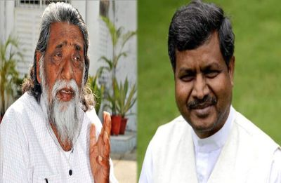 Lok Sabha Election 2019: All you need to know about political scenario of Jharkhand